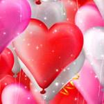 DG 14 - Heart Balloons -1