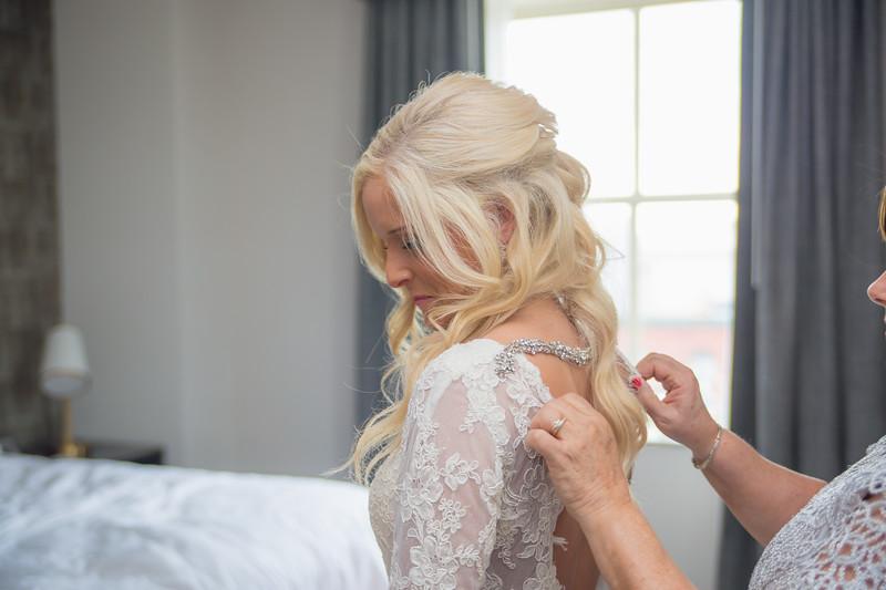 Gabrielle & Darien WEDDING-1110.jpg