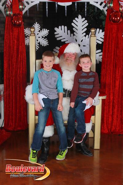 Santa 12-17-16-387.jpg