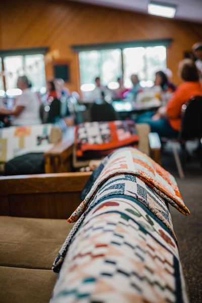 quiltcamp-september2019-3487.jpg