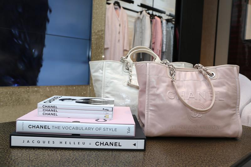 Chanel--28.jpg