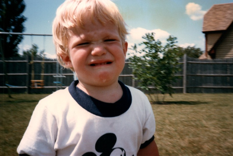 1985_Summer_Norfolk_Greg_and_Summer_Lisle_Pics_0009_a.jpg