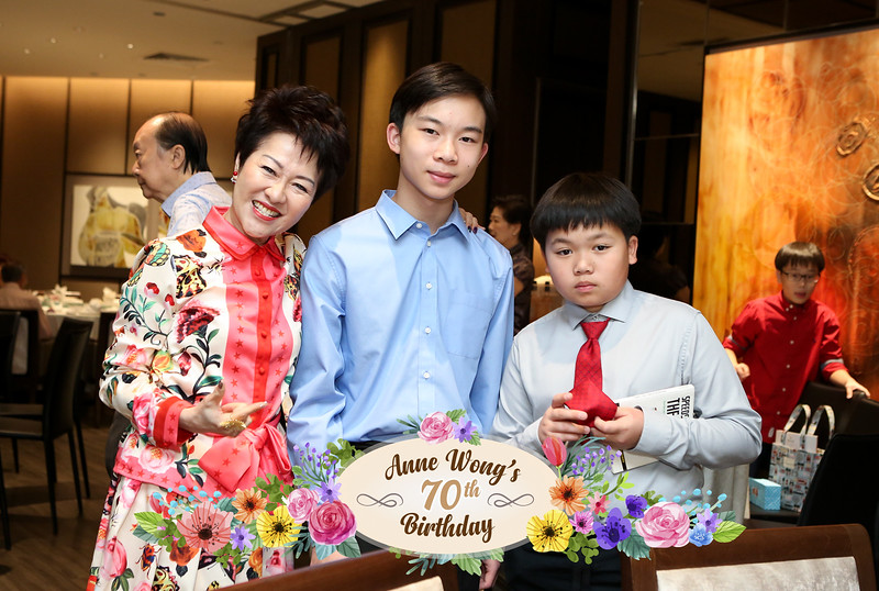 VividSnaps-Anne-Wong's-70th-Birthday-28109.JPG