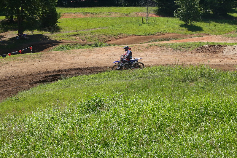 FCA Motocross camp 20171001day2.JPG