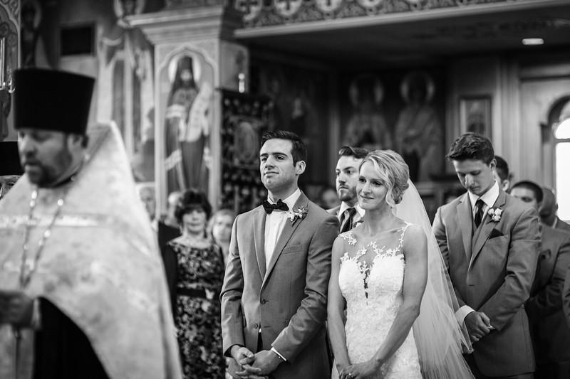 Kira and Kevin Wedding Photos-257.jpg