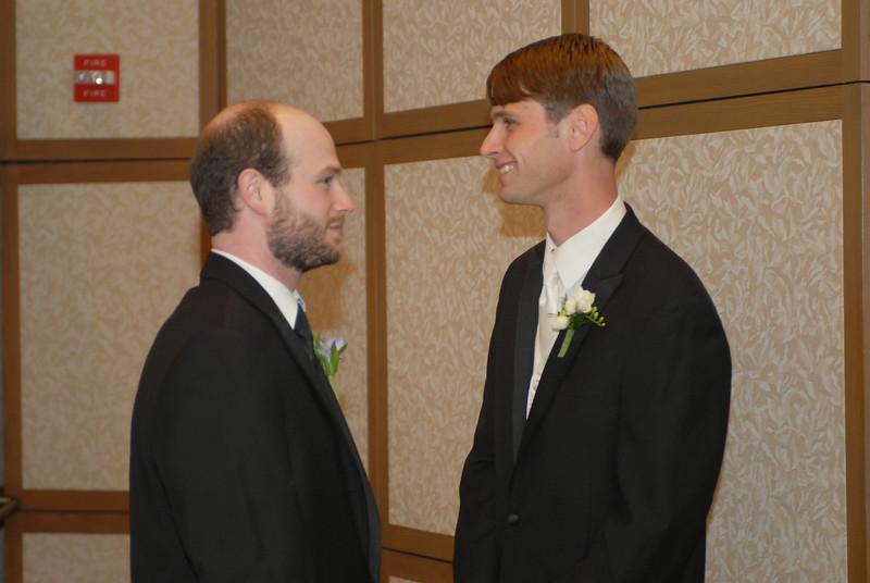 BeVier Wedding 268.jpg