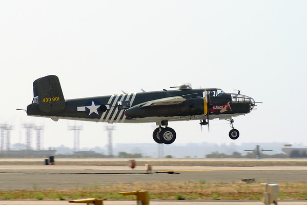 Miramar Airshow 2011