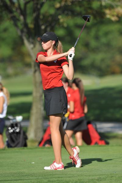 Lutheran-West-Womens-Golf-Sept-2012---c142813-004.jpg