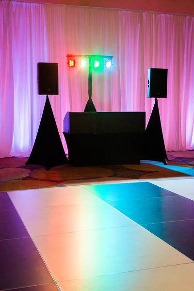 party-022.jpg