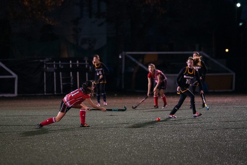 YIS Athletics-Girls Field Hockey-ELP_5336-2018-19.jpg