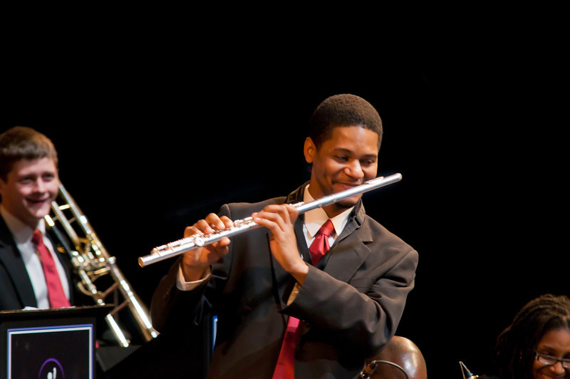 The Jazz Diva Presents-A Youth Concert 'A Tour Of Jazz' With John Brown Big Band 3-31-12  041.jpg