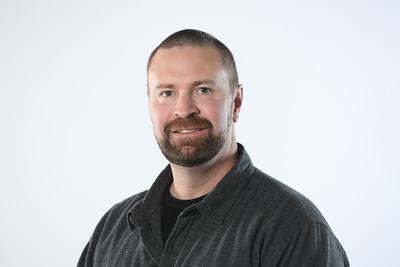 Craig Rostad