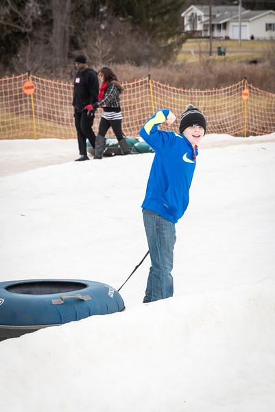 Tubing-10th-Anniversary_Snow-Trails-9842.jpg