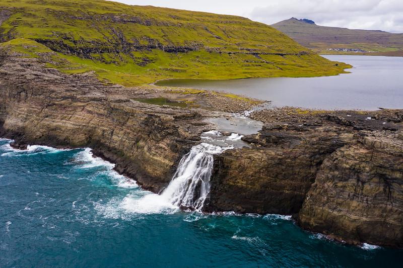 Faroes_M2P_1220.jpg