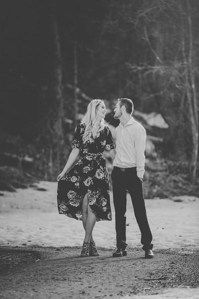 Engagement-105bw.jpg