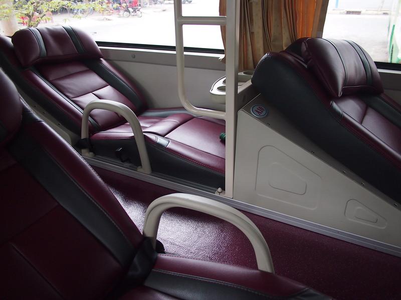 PC201001-bottom-seats.JPG