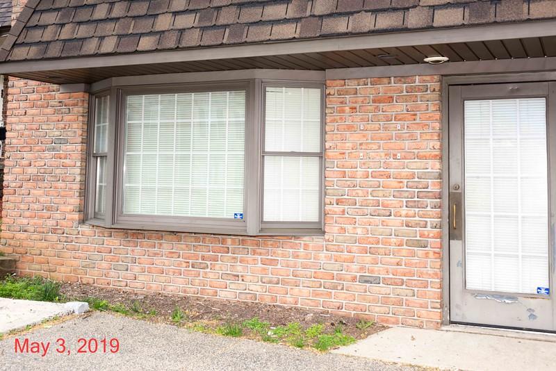 2019-05-03-541 to 547 E High-010.jpg