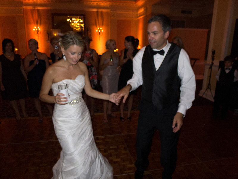Rick and Kristen Wedding-280.jpg
