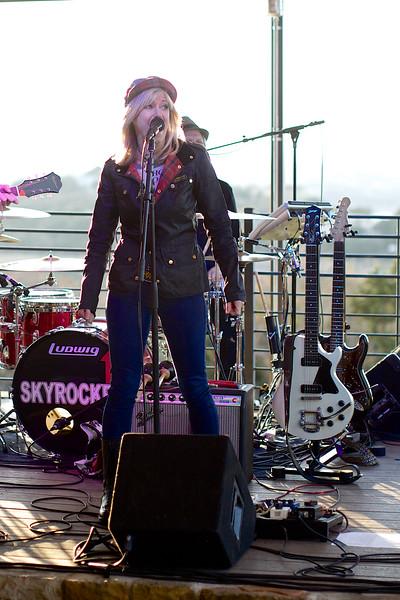 SkyrocketMisc 78.jpg