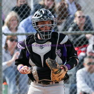 2015 03 14 RHS VS ALTA BOYS BASEBALL