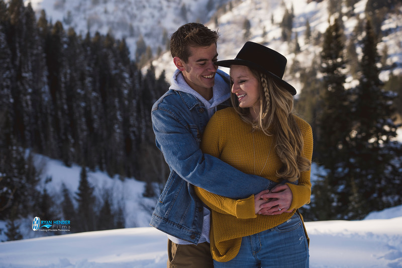 liz + tyler engagements not watermarked-12.jpg