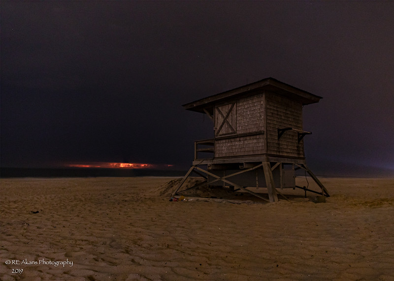 Assateague Storms Lifeguard Station 9109 Stack.jpg