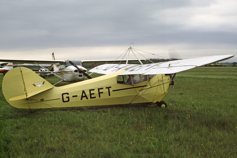 G-AEFT-AeroncaC3Collegian-Private-EGBP-2002-05-11-LG-18-KBVPCollection.jpg