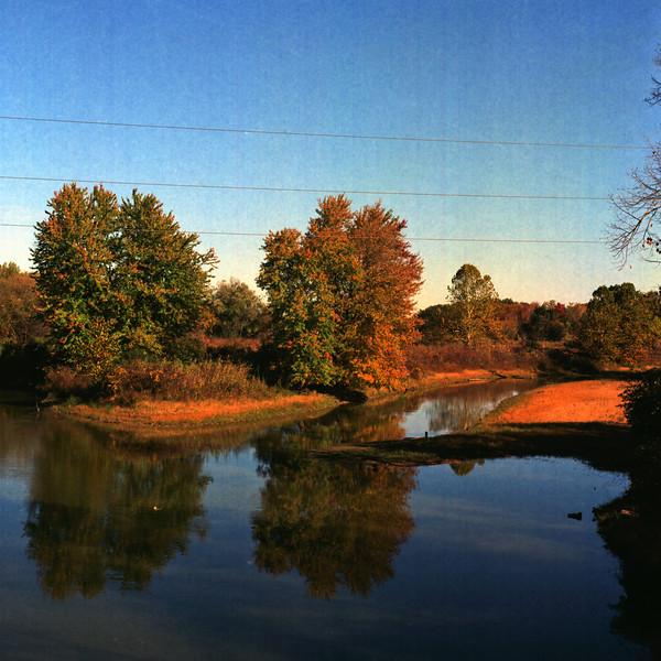 Autumn Hike 120 Film-00043.jpg