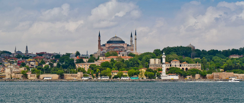 Istanbul-7267.jpg
