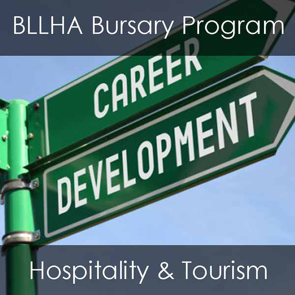 Feature Image - BLLHA Bursary Program.jpg