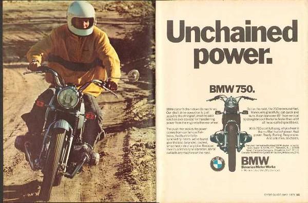 1971 BMW 750 AD.jpg