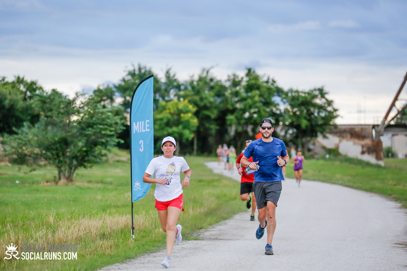 SR National Run Day Jun5 2019_CL_4437-Web.jpg