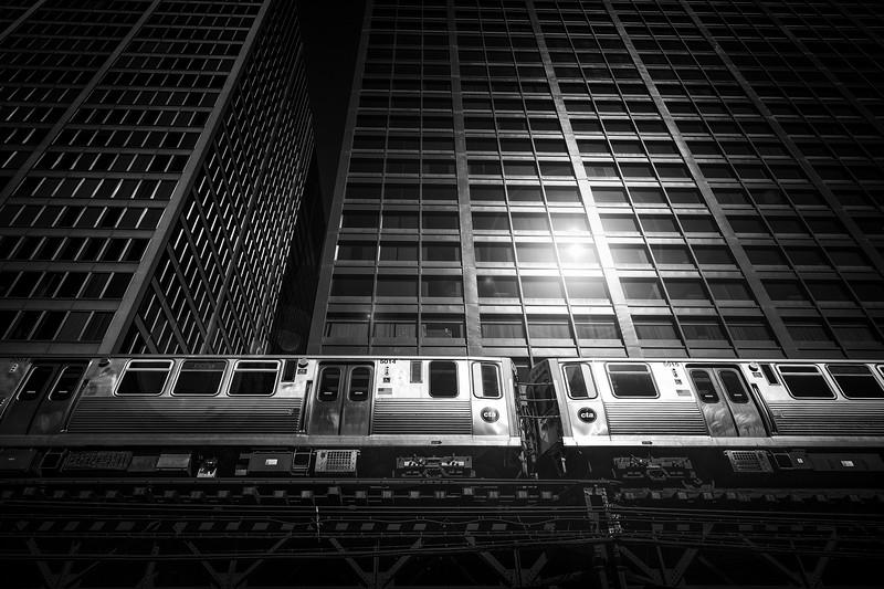 Chicago EL-2.jpg