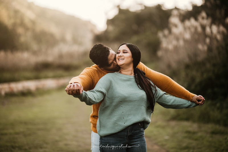25 MAY 2019 - TOUHIRAH & RECOWEN COUPLES SESSION-307.jpg
