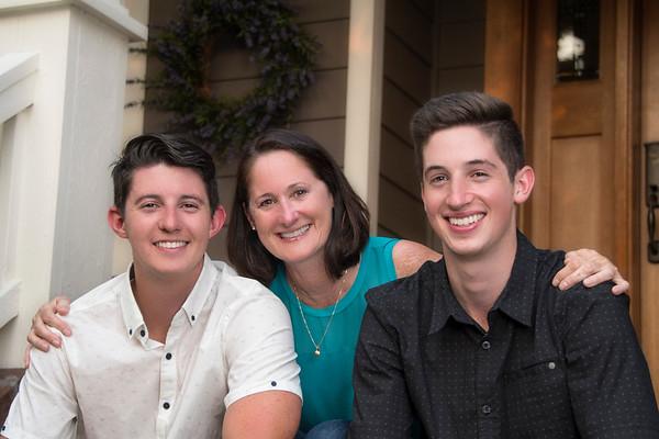 EC Family 2