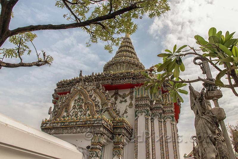 Pho Wat.jpg