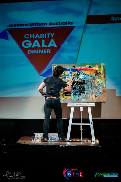 Jeewan Utthan Aus Charity Gala 2018 - Web (69 of 99)_final.jpg