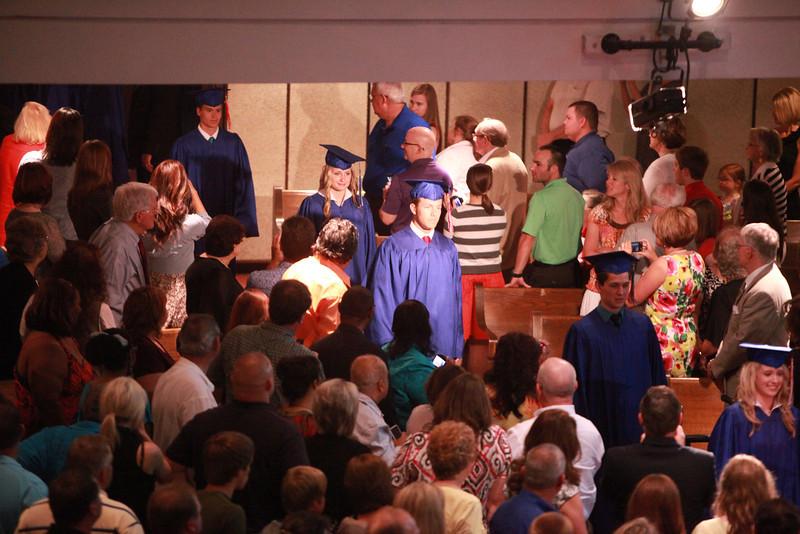 CHA_Graduation_20120524_IMG_4134.jpg