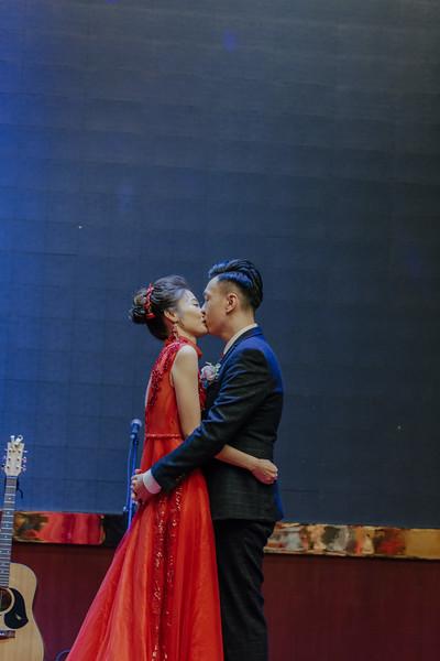 Choon Hon & Soofrine Banquet-378.jpg