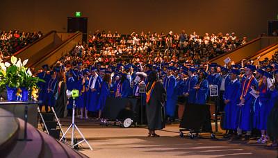 Graduation  6-12-2021