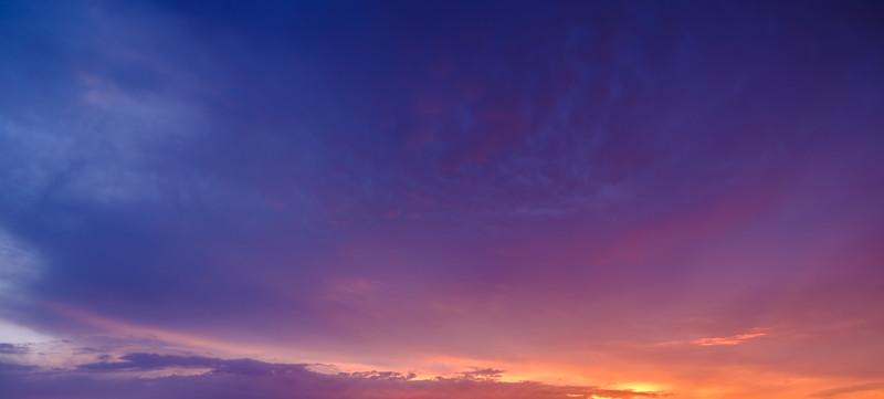 clouds_sky-018.jpg
