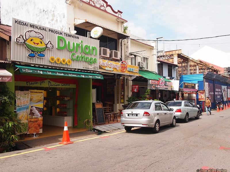Durian-Cottage.jpg