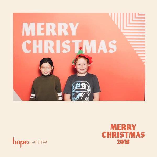 181208_171649_TCL33851_- Hope Centre Moreton.MP4