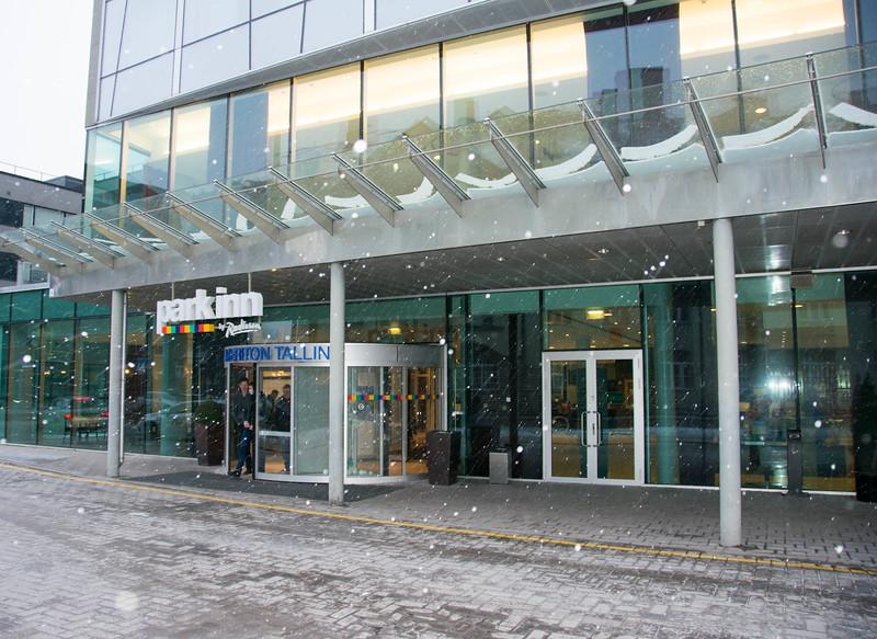 Tallinn72.jpg