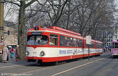 Cologne (DE)