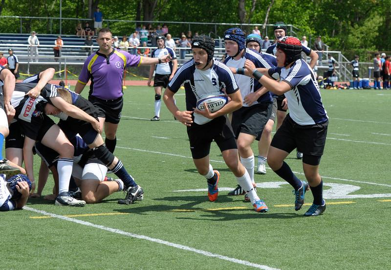 SHS Rugby v Fairfield_084.JPG