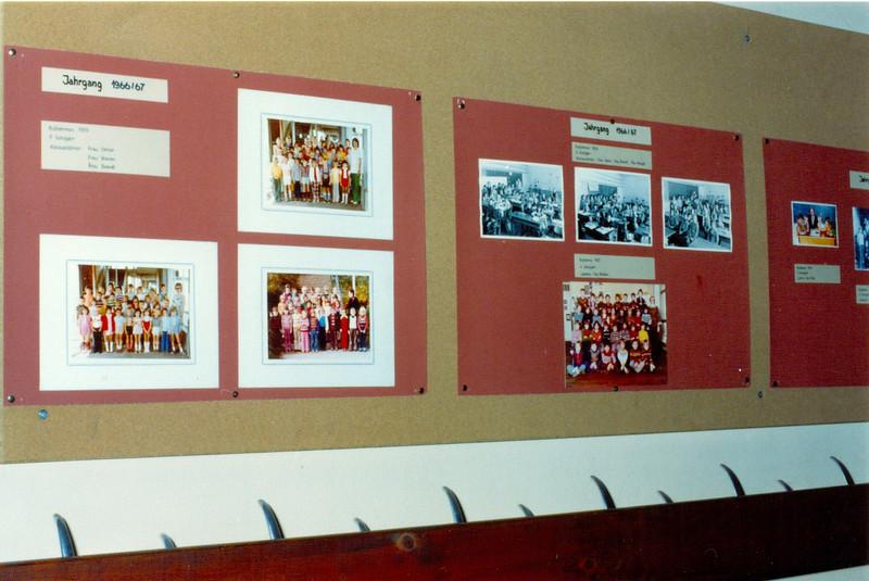 25_Jahre_Grundschule_Ausstellung_von_1995 (4).jpg
