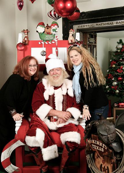 Santa Photos 12510