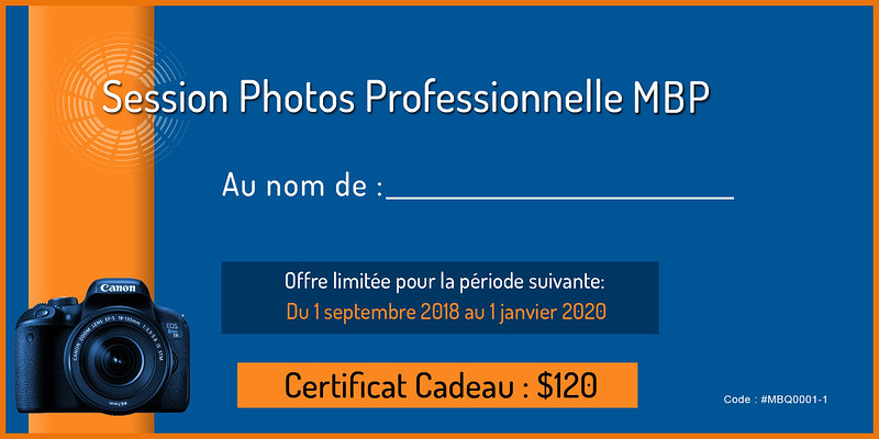certificat-mbp.jpg
