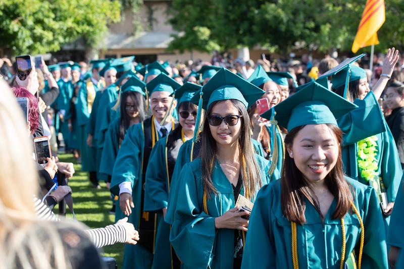 GWC-Graduation-2019-1752.jpg